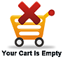 http://mym-microneedle-skincare.com/cart/empty-shopping-cart.png